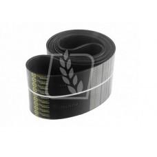 Curea lata combina Laverda M120 340434250