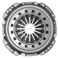Placa Presiune Ford 7810